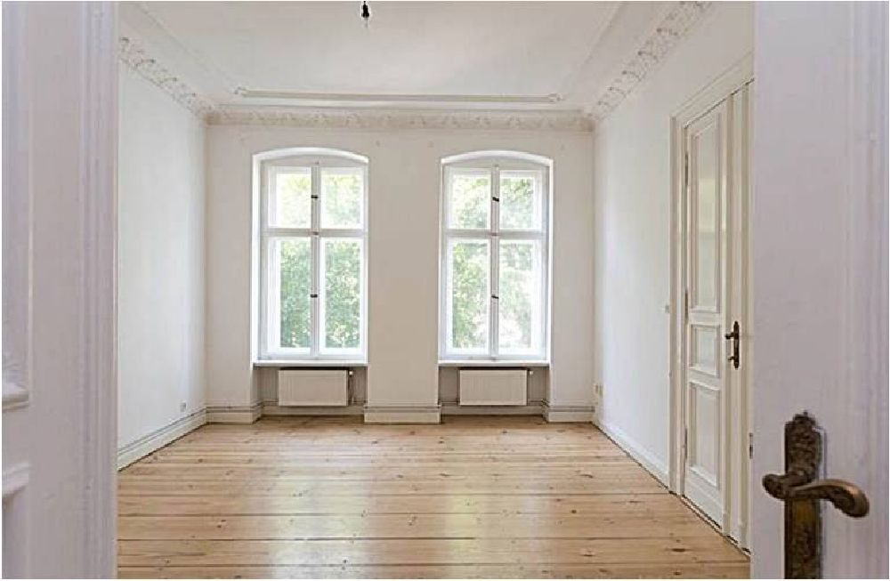 berlin kreuzberg n he viktoriapark bezugsfreie 2 zimmer altbau whg in zentraler lage mit. Black Bedroom Furniture Sets. Home Design Ideas