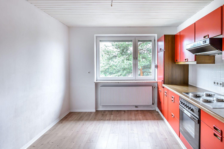 Küche Milbertshofen 80937 münchen milbertshofen am hart bezugsfreie 2 zimmer whg mit
