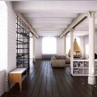 loftandmore – Loft Immobilien München Berlin